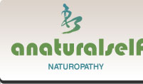Welcome to A Natural Self: A Naturopathy Clinic, Natural Therapies, Perth